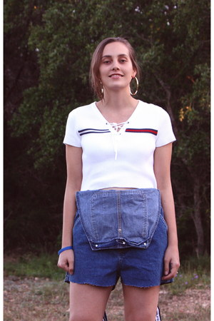 Tommy Hilfiger top