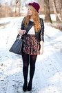 Black-papilion-shoes-black-sheinside-jacket-black-h-m-tights