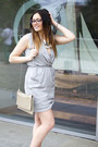 Heather-gray-solar-dress