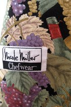 Overalls Cotton Nicole Miller Jumpers