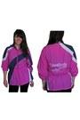 Reebok-jacket