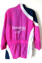 Reebok-jacket