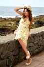 Miss-sidecar-dress