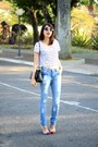 Navy-scarpin-my-shoes-itu-shoes-light-blue-destroyed-youcom-jeans