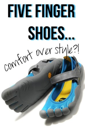 Sky-blue-vibram-shoes