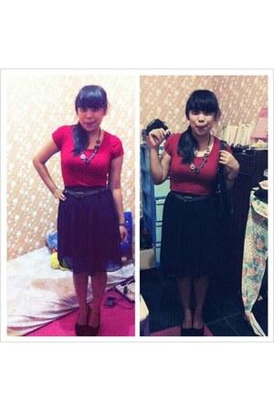 lasale skirt