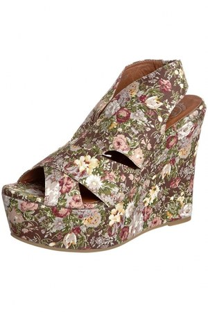 JC wedges