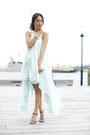 Aquamarine-talulah-dress-cream-forever-new-bag