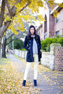 Navy-the-mode-collective-boots-navy-jolie-and-deen-coat