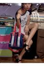 Lepsim-dress-next-shoes-lacoste-bag-forever-21-accessories