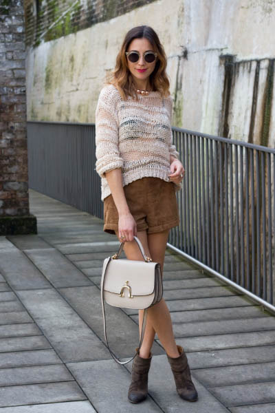 Dark-brown-rag-bone-boots-neutral-topshop-sweater-dark-brown-topshop-shorts_400