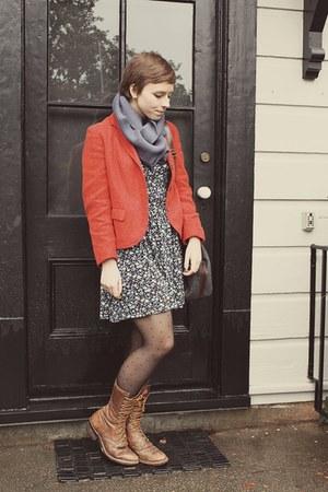 Vintage 50s blazer