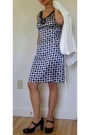 Marc Jacobs Sunglasses Dress Barn Dresses Coach Shoes