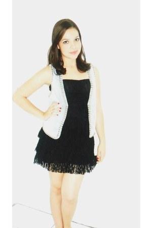 renda dress