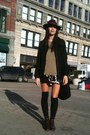 Thrifted-vintage-boots-wool-vintage-from-sf-hat-utilitarian-h-m-jacket-thr
