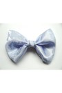 Light-blue-hair-bow-roks-accessories