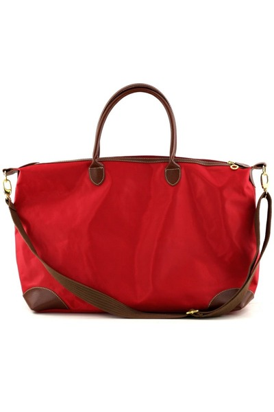 longchamp inspired bag