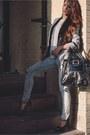 Saint-laurent-shoes-frame-denim-jeans-maison-scotch-jacket-twice-bag
