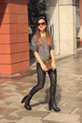 H-m-hat-h-m-sweater-stradivarius-bag-h-m-blouse-h-m-heels-h-m-pants