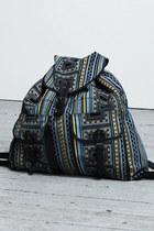 Topman-bag