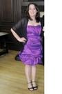 Purple-windsor-dress-white-windsor-bracelet-black-windsor-necklace-black-v