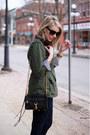 Gap-flats-it-jeans-simply-audrey-jacket-gingham-joe-fresh-shirt
