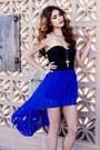 Luda-skirt