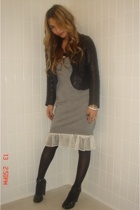 31 phillip lim dress - Old Navy - Marc Jacobs