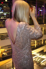 Light-pink-sequin-and-silk-lotus-london-dress