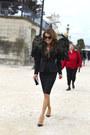 Studs-valentino-heels