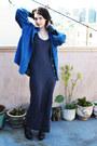 Blue-ll-bean-jacket
