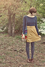 Target-tights-knit-by-me-bag-top-top-seychelles-heels-modcloth-skirt