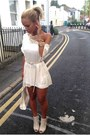 Beige-new-look-dress-beige-new-look-top