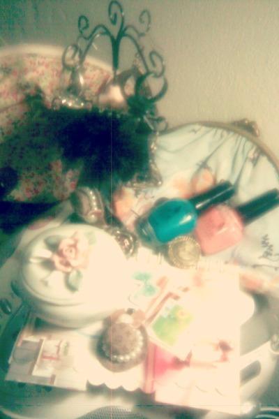 bubble gum purse - bubble gum bag - bubble gum home decor - bubble gum ring