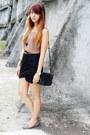 Black-lanvin-bag-black-h-m-sunglasses-black-glitterati-skirt
