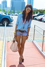 Blue-bayo-white-brown-gap-belt-beige-longchamp-brown-urban-outfitters