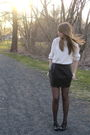 White-stolen-from-dad-sweater-black-f21-skirt-black-topshop-tights-black-h