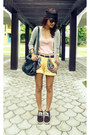 Dark-brown-landmark-boots-black-fabmanilamultiplycom-bag-mustard-archiveclot