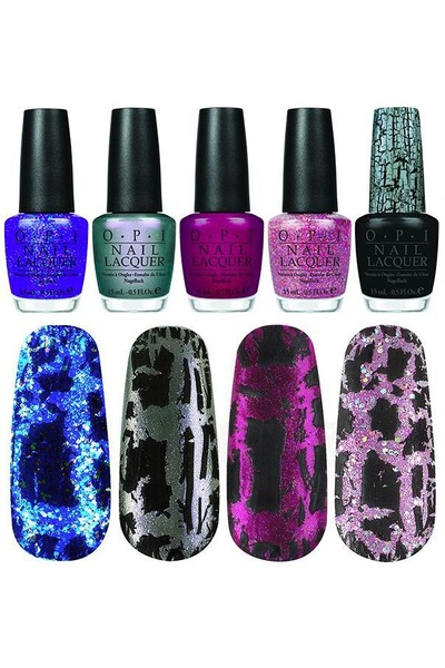 opi multi accessories