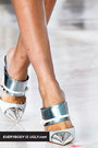 Aquamarine-louis-vuitton-shoes