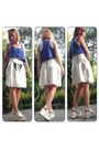 White-scuba-jersey-upper-palatinate-rocks-skirt
