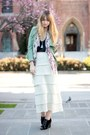 Black-pierre-hardy-for-gap-shoes-aquamarine-style-by-marina-jacket-pink-urba