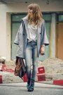 Asos-jeans-topshop-jacket-urban-outfitters-bag-senso-wedges