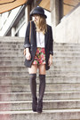 H-m-hat-h-m-blazer-bag-h-m-t-shirt-litas-jeffrey-campbell-heels