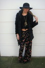 Black-faux-fur-newlook-coat-black-newlook-hat-black-primark-pants-black-h-
