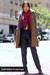 Michael-kors-coat-diane-von-furstenberg-scarf-nexx-blouse