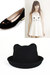 Black-cat-accessories