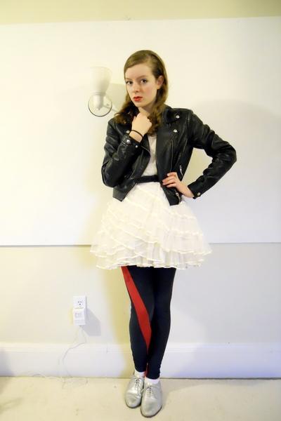 Candydoll bella k model newhairstylesformen2014 com