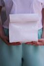 White-yesimfrench-bag-aquamarine-yesimfrench-shorts-white-yesimfrench-top