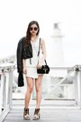 Senso-shoes-style-societe-jacket-zara-bag-style-societe-top